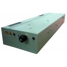 LS-2138N, LS-2138TF, LS-2138N/5, LS-2138N-100, LS-2138TF-100