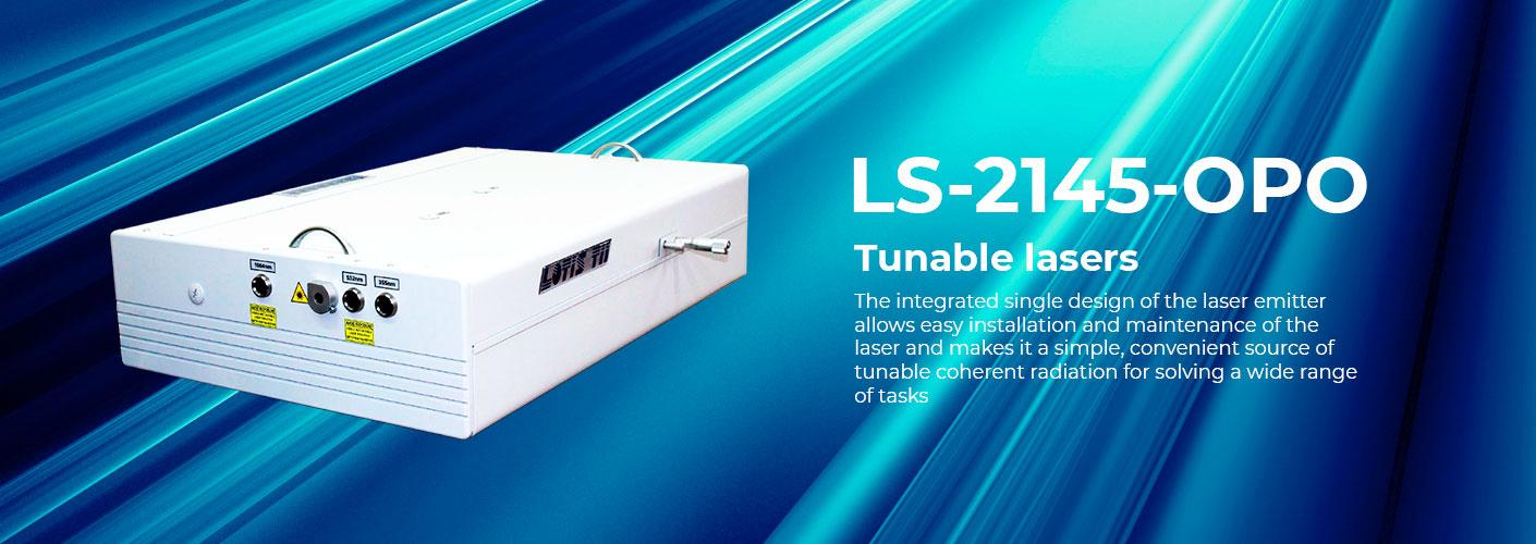 LS-2145-OPO