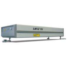 LS-2136D