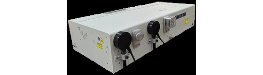 New LS-2138-30-T