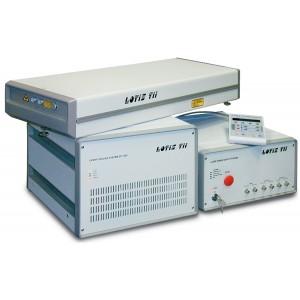 LS-2131D - LS-2134D, LS-2145D