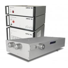 LS-2145-LT50, LS-2134-LT40