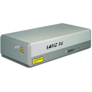 LT-2214-PC, LT-2215-PC